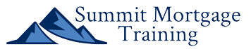 summit logo 70